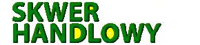 Skwer Handlowy – Głogów